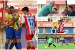 FOTOGALERÍA | Revive el Algeciras CF - Cádiz CF de pretemporada ¡en fotos!